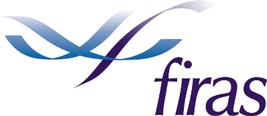 Firas Exova Certified