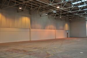 60min-Static-Curtain-Photo
